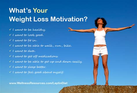 weight loss positive thinking for weight loss all the weight in