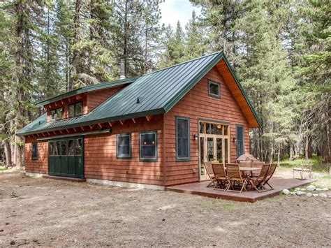 Leavenworth Cabin Rentals by Vrbo Leavenworth Vacation Rentals