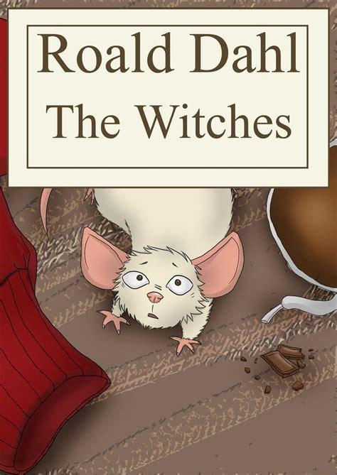 Roald Dahl The Witches Import 34 best roald dahl witches images on the witches roald dahl bruges and anjelica huston