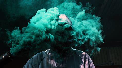 munster gaa warn  flares smoke bombs  avondhu