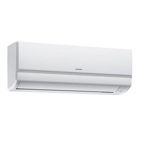 hitachi ac hitachi split ac price 2018 latest models specifications