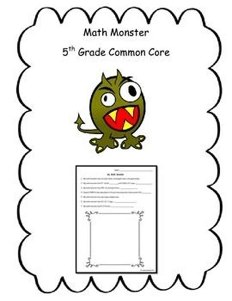1000 images about common core on pinterest common core 5th grade common core place value questions 1000 ideas