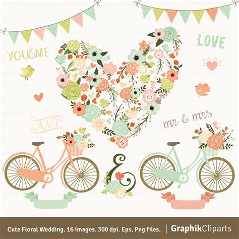 wedding clip clip floral wedding clip wedding clip clip