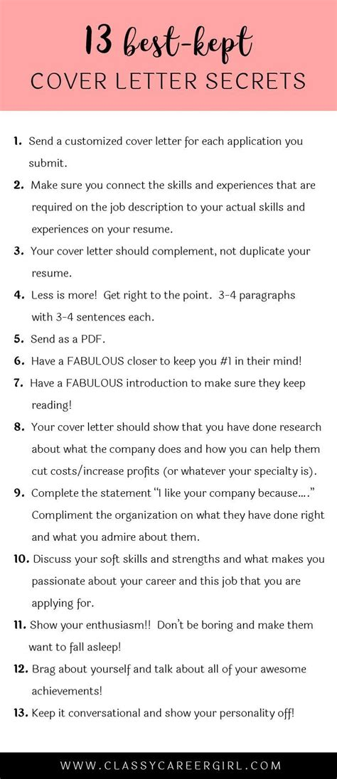 Askamanager Cover Letter Advice 28 best resume tips images on resume ideas