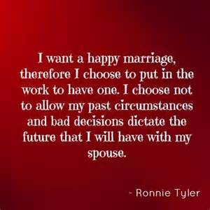 happy married quotes negative marriage quotes quotesgram