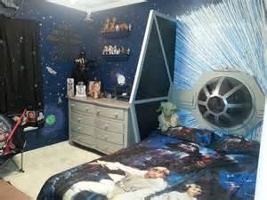 star wars bedrooms star wars room kids birthday parties pinterest