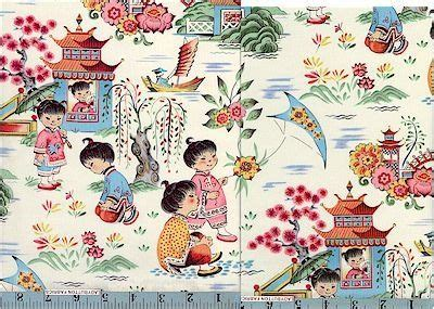 china doll quilt 34 best fabrics images on