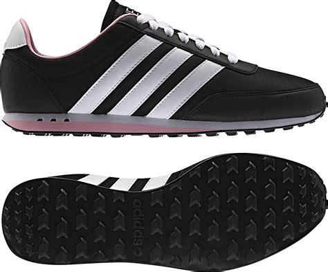 Adidas Al adidas neo ayakkabi satin al
