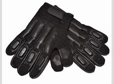 Security Handschuhe Swat Defender II - Security Handschuhe ... Rascal Chemnitz