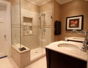 Bathroom Remodeling Idea Jim Grote Traditional Bathroom Milwaukee By Cream