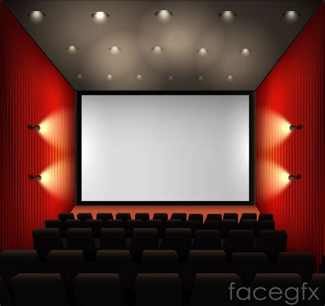 templates powerpoint cinema powerpoint templates movie theater image collections