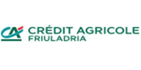 banca friuladria filiali cariparma cr 233 dit agricole calcolo rata mutuo casa