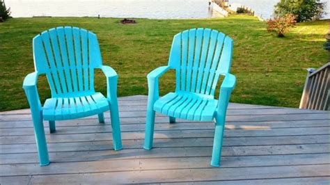 cheap stackable outdoor plastic chairs black plastic outdoor chairs recycled chairs cheap plastic