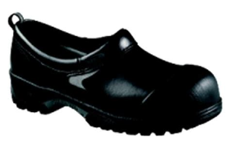 steel toe clogs for clog safety shoes chefs shoes steel toe clogs non