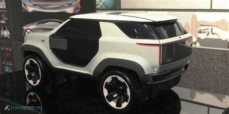 concept bronco 2017 2017 ford bronco concept 2017 2018 2019 ford price