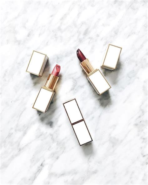 M O B Cosmetic Bruised best 25 tom ford lipstick ideas on lipstick