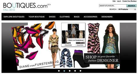 Likecom Visual Shopping Search Engine For Fashion rocks fashion personalized shopping and like s