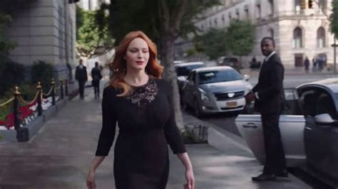 kia commercial actress 2017 kia cadenza tv commercial impossible to ignore