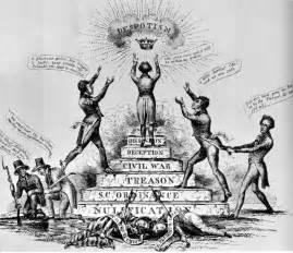 benjamin jelonek important events 1840 1850s thinglink