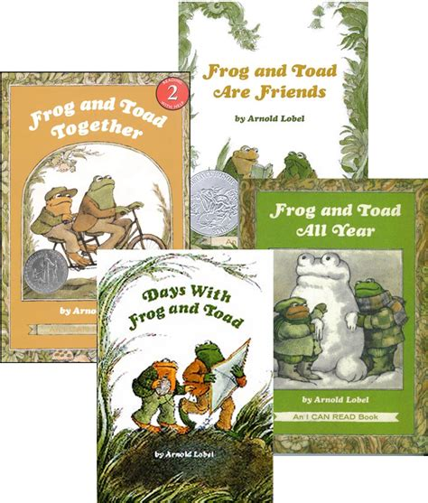 frog picture books color me green the applicious