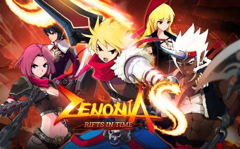 zenonia apk zenonia s rifts in time apk v3 0 0 mod unlimited mp sp for android apklevel