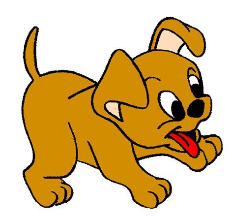 dibujo de cachorro con una flor en la boca para colorear desenho de cachorro pintado e colorido por usu 225 rio n 227 o