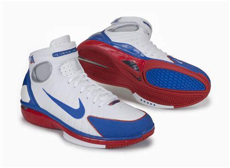 Nike Huarache 4 nike air zoom huarache 2k4 nike news
