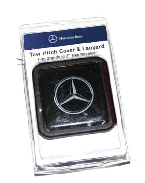 mercedes hitch cover compare price to tow hitch cover mercedes tragerlaw biz