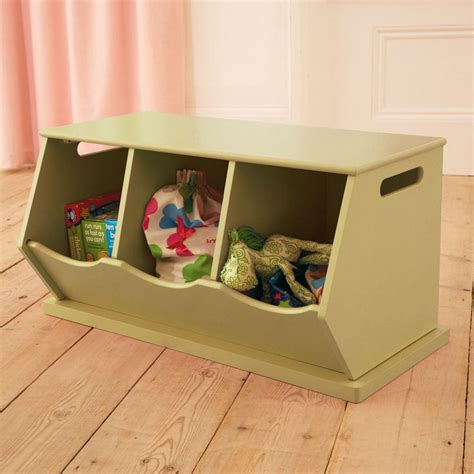 toy box ideas the 25 best ideas about dog toy box on pinterest dog