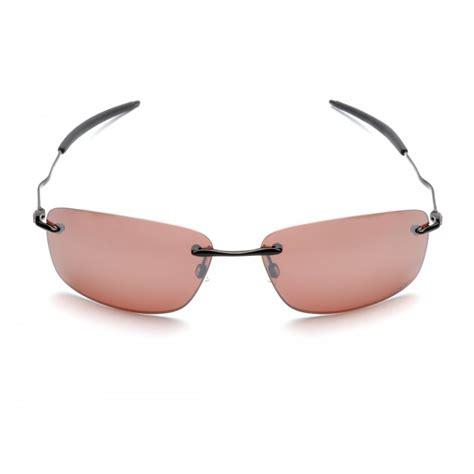 Rimless Sunglasses rimless sunglasses for www panaust au