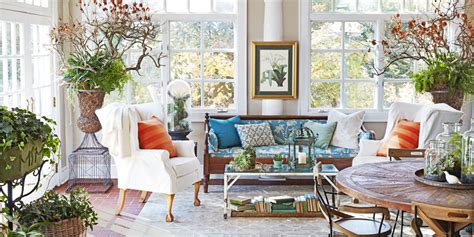 sunroom decorating ideas designs sun rooms