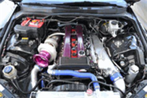 2002 lexus is300 performance parts lexus performance parts lexus is300 performance parts
