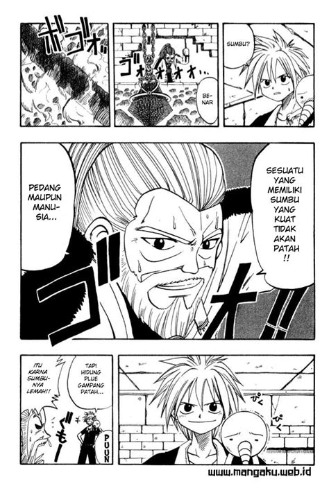 Master Bahasa Indonesia master bahasa indonesia chapter 012