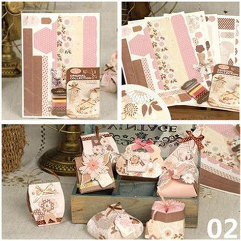 Vintage Handmade Gifts - popular origami paper boxes buy cheap origami paper boxes