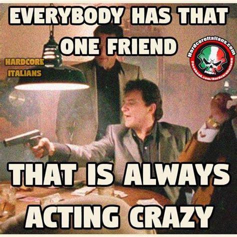 Funny Italian Memes - 1000 ideas about italian memes on pinterest italian