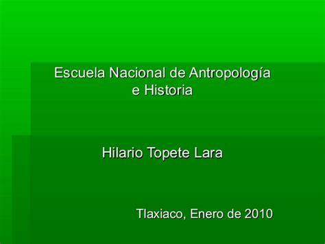 preguntas historia oral historia oral entrevista