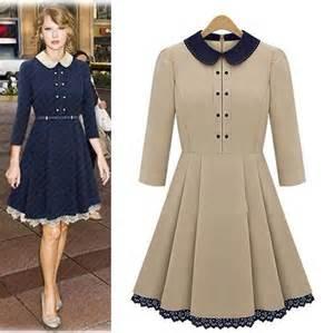 classy vintage dresses u wish to wear one godfather style