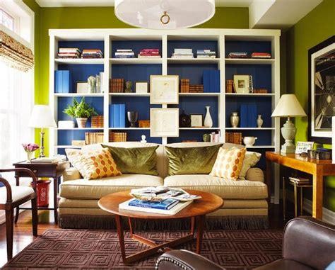 design home tricks 10 clever interior design tricks to transform your home
