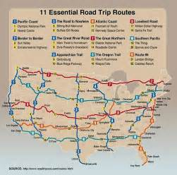 just a car easiest way to map out a road trip across