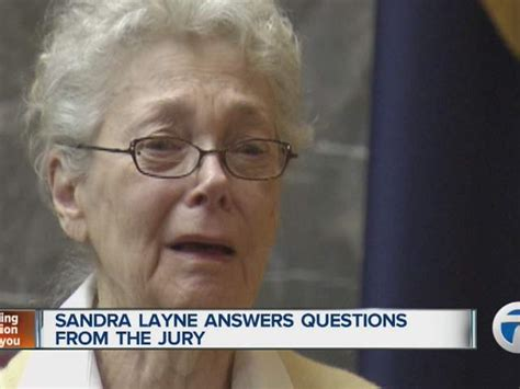 Smiths Calls Grandsons Murder 2 by Jurors Ask Layne Why Didn T She Call 911 After