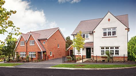 redrow 2 bedroom houses award winning redrow sites safe as houses redrow careers