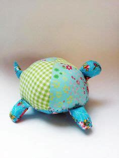 Handmade Fabric Toys - 1000 images about handmade fabric on