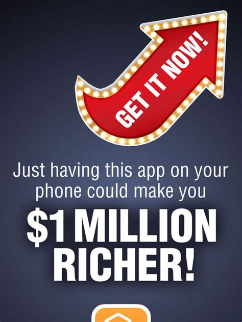 Pch App Games - the pch app cash prizes sweepstakes mini games by publishers clearing house