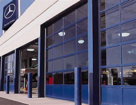 Southeastern Overhead Door by Southeastern Overhead Door Images Garage Entry Door With