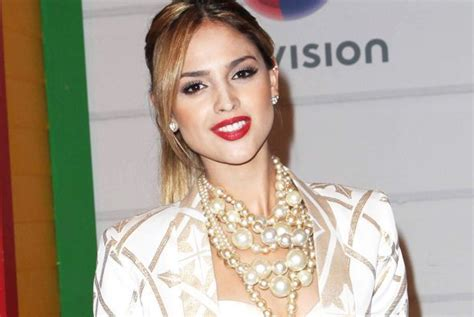eiza gonzalez tattoos top 25 ideas about eiza gonzalez on instagram