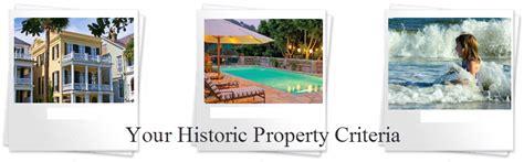 Charleston Property Records Charleston Sc Historic Real Estate Olasov Realtor In Charleston South Carolina