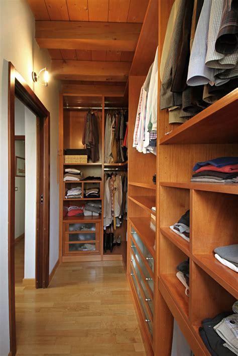 cabina armadio misure beautiful cabina armadio su misura images