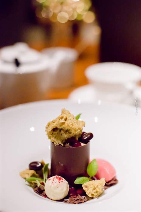 beste kuchen berlin beste kuchen cafes berlin appetitlich foto f 252 r sie