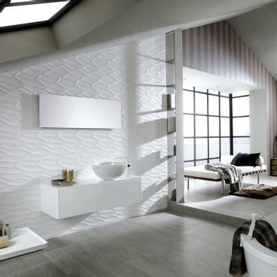 Porcelanosa Kitchen Tiles by Porcelanosa Tiles Tile Flooring Westside Tile And