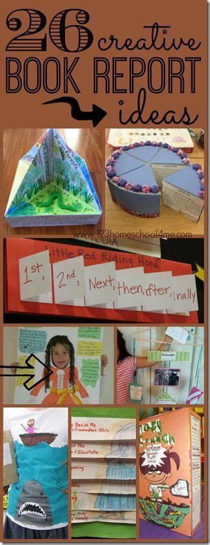 the of war book report best 25 book projects ideas on book report